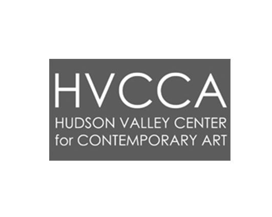 Hudson Valley Center for Contemporary Art