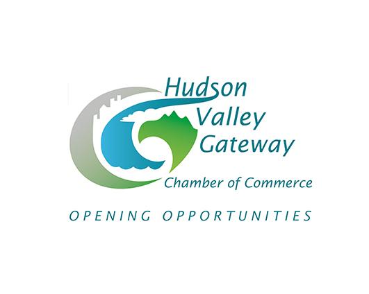 Hudson Valley Chamber of Commerce