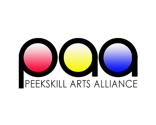Peekskill Arts Alliance