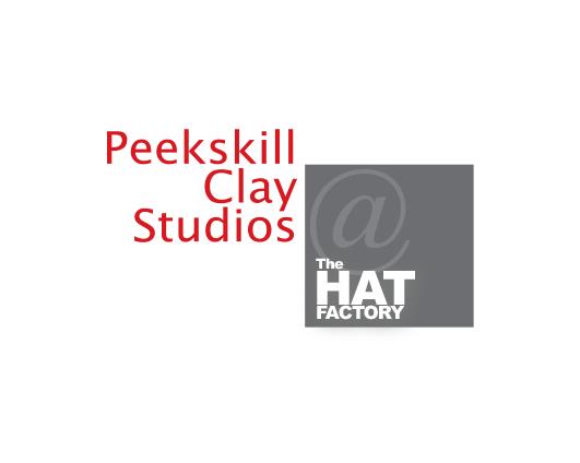 Peekskill Clay Studios