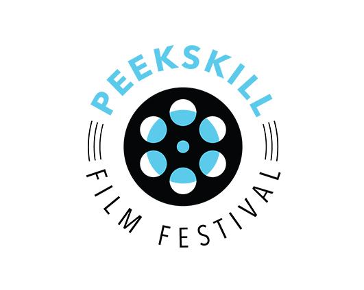 Peekskill Film Festival