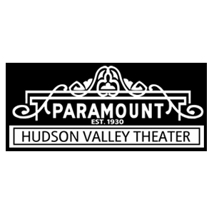 Paramount Hudson Valley Theater
