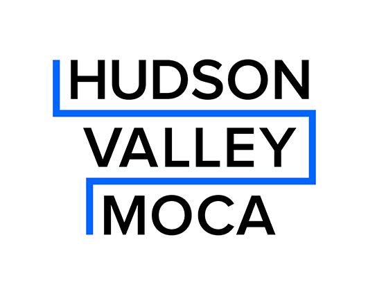 Hudson Valley Moca