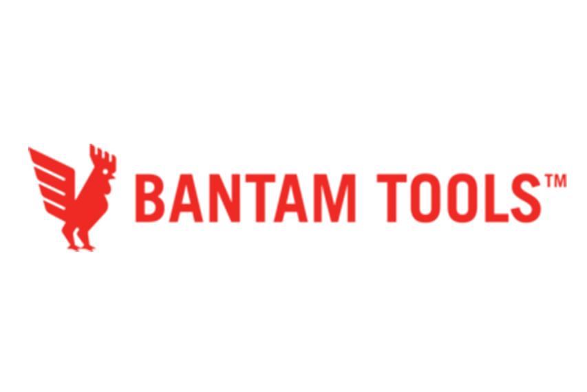 BANTAM TOOLS