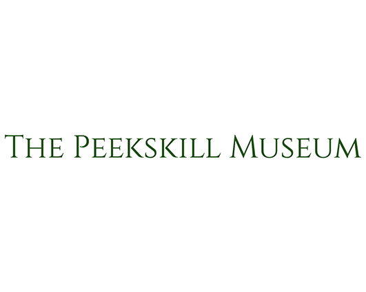 The Peekskill Museum
