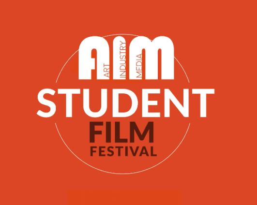 AIM Student Film Festival